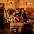 Into_the_Wild_2007_02_1024x768