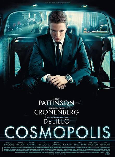 RobertPattinsonFrenchComopolisPosterHQ-1