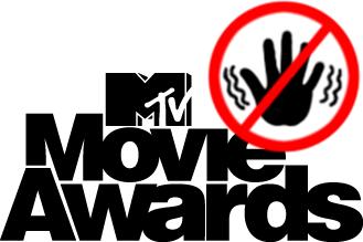 MTV_MovieAwardsLogo