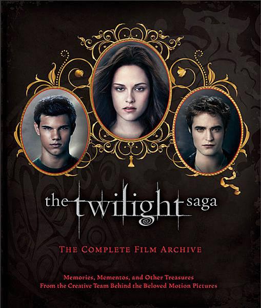 twilight-saga_510
