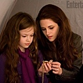 twilight-foy-stewart-fb