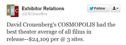 Cosmopolis-1