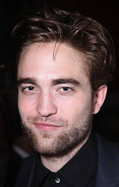 HQ_Robert_Pattinson___8_ 拷貝