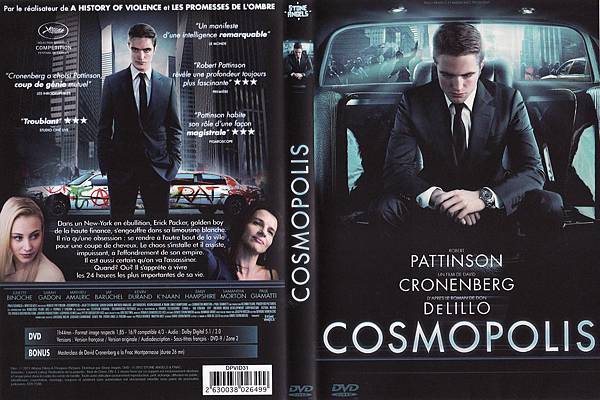 French_dvd_scan