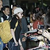 arriving_in_Tokyo__2_ 拷貝