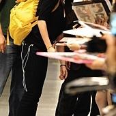 arriving_in_Tokyo__5_ 拷貝