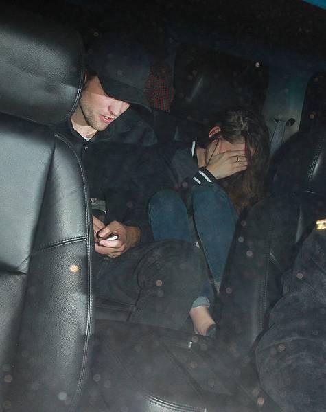Kstewartfans_Pattinsonlife_night_out__8_