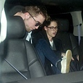 kstewartfans_pattinsonlife__1_ 拷貝