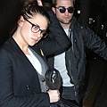 kstewartfans-pattinsonlife__2_-1 拷貝