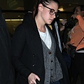 kstewartfans-pattinsonlife__10_-1 拷貝