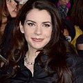 breaking-dawn-part-2-stephenie-meyer-premiere