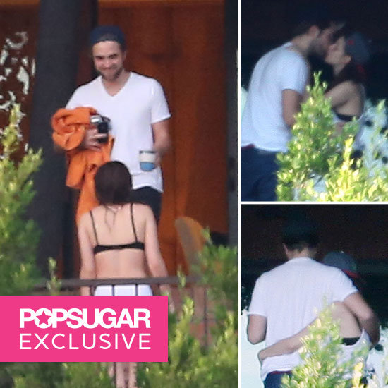 Kristen-Stewart-Robert-Pattinson-Kissing-After-Breakup