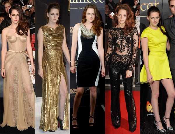 Kristen-Stewarts-Kristen-Stewart-Twilight-Breaking-Dawn-Part-Two-Premiere-Looks