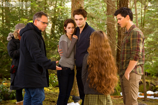breaking-dawn-part-2_510x340