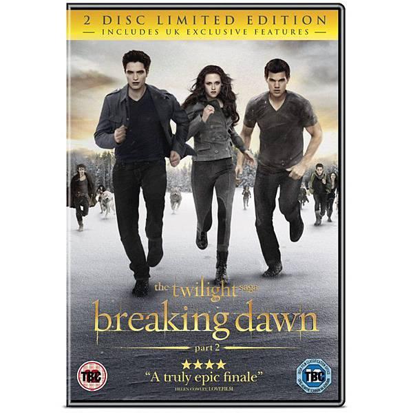 BreakingDawnPart2DVDArtwork-1