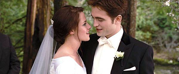 BreakingDawnPt1-0686