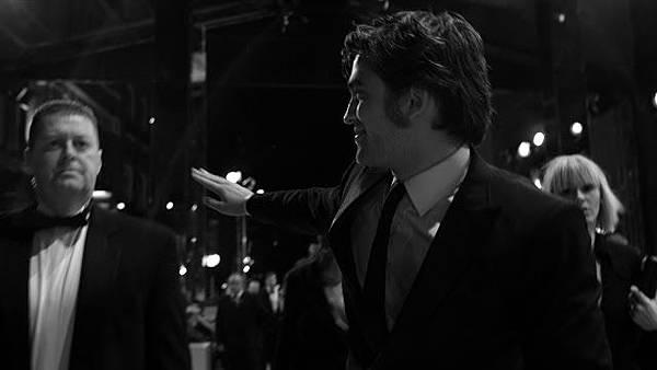 BAFTA-with-Robert-Pattison-by-Greg-Williams-008