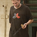 Pattinsonlife__The_Rover__Set__3_