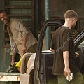 Pattinsonlife__The_Rover__Set__9_