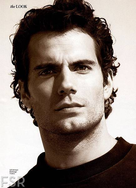 fashion_scans_remastered-henry_cavill-instyle_usa-june_2013-scanned_by_vampirehorde-hq-1