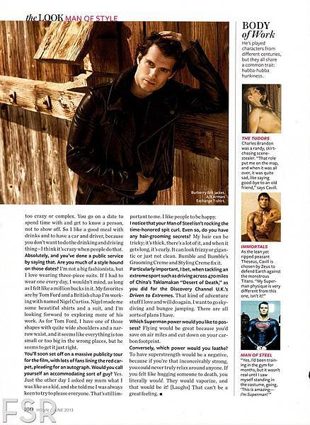 fashion_scans_remastered-henry_cavill-instyle_usa-june_2013-scanned_by_vampirehorde-hq-5