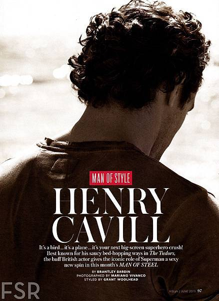 fashion_scans_remastered-henry_cavill-instyle_usa-june_2013-scanned_by_vampirehorde-hq-2