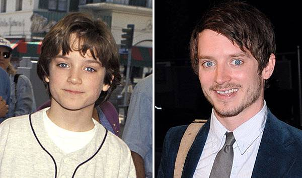 08-Elijah-Wood-Kid-Actors-Who-Beat-the-odds-1