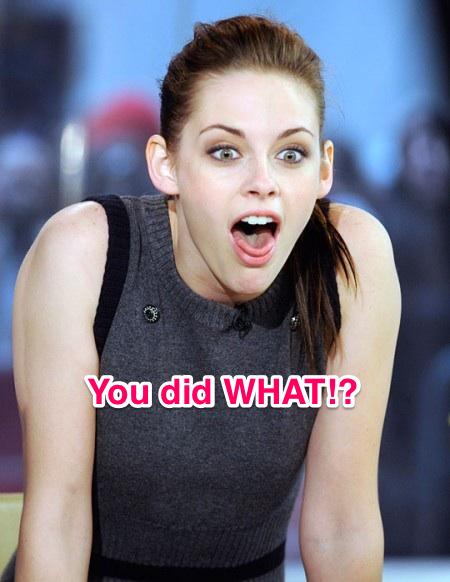funny-Kristen-Stewart-open-mouth