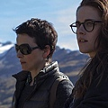 clouds_of_sils_maria-620x859