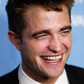 New_HQ_Robert_Pattinson_Sydney_The_Rover_Premiere1.jpg