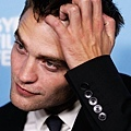 New_HQ_Robert_Pattinson_Sydney_The_Rover_Premiere5.jpg
