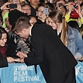 New_HQ_Robert_Pattinson_Sydney_The_Rover_Premiere7.jpg