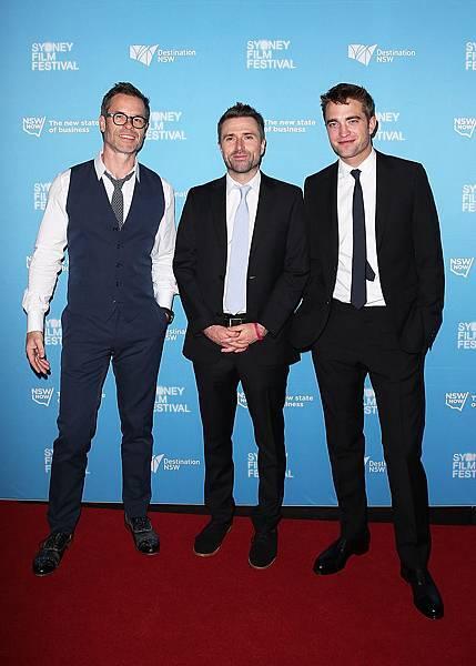 New_HQ_Robert_Pattinson_Sydney_The_Rover_Sydney05.jpg
