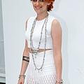 Kristen-Stewart-Chanel-Show-Paris-Fashion-Week-2014-1.jpg