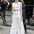 Kristen-Stewart-Chanel-Show-Paris-Fashion-Week-2014-2.jpg