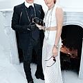 Kristen-Stewart-Chanel-Show-Paris-Fashion-Week-2014-4.jpg