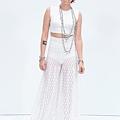 Kristen-Stewart-Chanel-Show-Paris-Fashion-Week-2014-6.jpg
