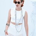 Kristen-Stewart-Chanel-Show-Paris-Fashion-Week-2014-7.jpg