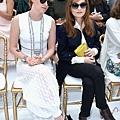 Kristen-Stewart-Chanel-Show-Paris-Fashion-Week-2014-8.jpg