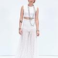 Kristen-Stewart-Chanel-Show-Paris-Fashion-Week-2014-9.jpg