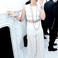 Kristen-Stewart-Chanel-Show-Paris-Fashion-Week-2014-10.jpg