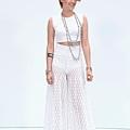 Kristen-Stewart-Chanel-Show-Paris-Fashion-Week-2014-12.jpg