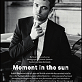 Robert_Pattinson_for_Esquire_iPad_Scans_03.png