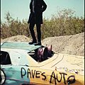 Robert_Pattinson_for_Esquire_iPad_Scans_06.png
