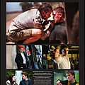 Robert_Pattinson_for_Esquire_iPad_Scans_11.png