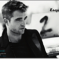 Robert_Pattinson_for_Esquire_iPad_Scans_15.png