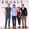 Equals026 拷貝.jpg