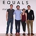 Equals038 拷貝.jpg