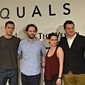 Equals242 拷貝.jpg
