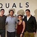 Equals230 拷貝.jpg